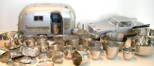 Midwest Refineries, LLC are buyers of all laboratory Platinum ware and utensils