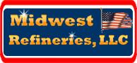 Midwest Refineries LLC - Scrap Platinum Buyers & Gold Brokers